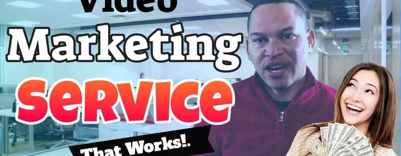 video marketing service lancaster Pa