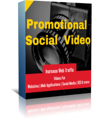 promotional-videos