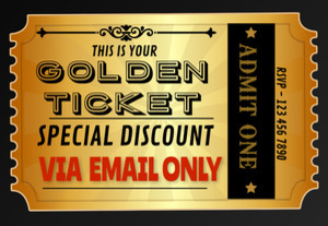 Golden-ticket-300x207-1.jpg